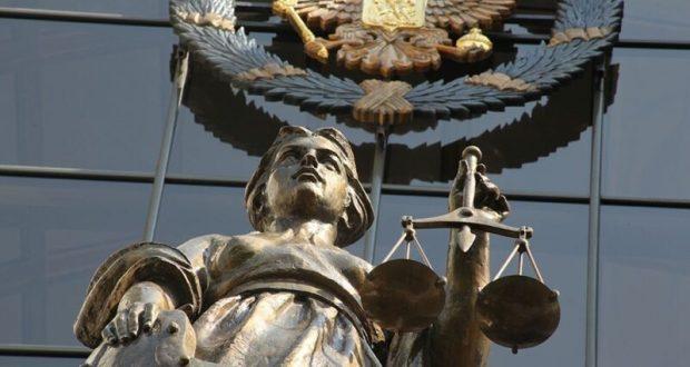 Осужденный за подготовку диверсий в Крыму Евгений Панов останется за решеткой. Апелляция не помогла