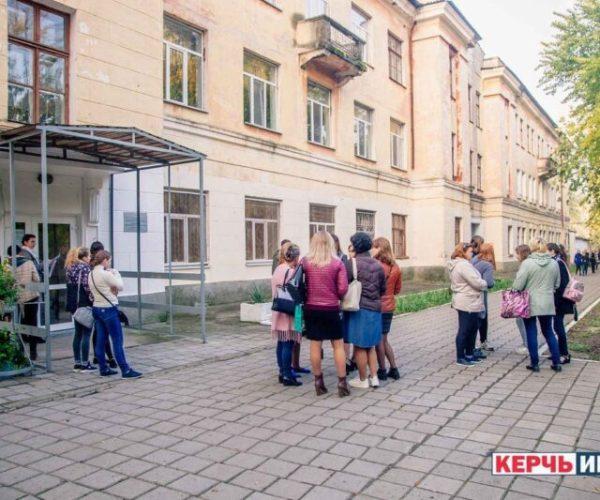 Фото: КерчьИНФО