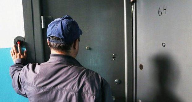 В Керчи задержали лже-коммунальщика - воровал деньги из квартир