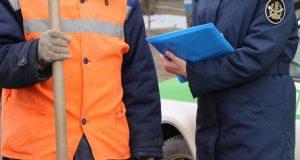 Житель Белогорского района отработает 200 часов на благо общества - купил наркотики