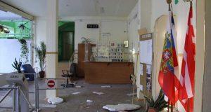 В Крыму создадут рабочую группу по выявлению «трудных подростков»