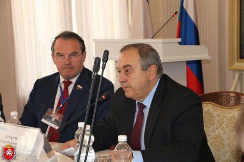 Как вывести Крымский вопрос из политического поля Запада