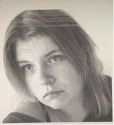 Внимание! В Крыму разыскивают 15-летнюю девочку. Пропала Елена Самусева