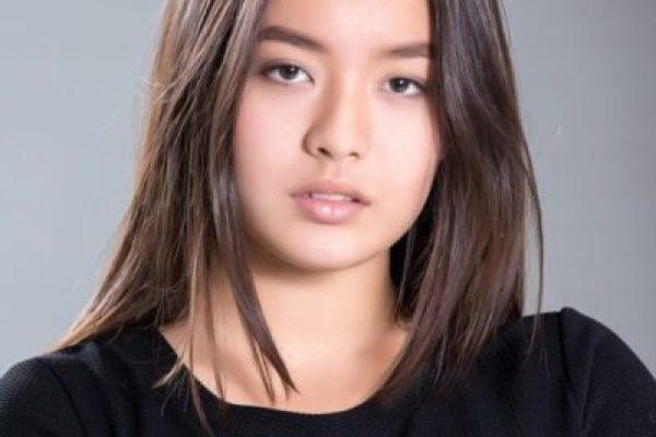 12 декабря в КФУ выберут самую красивую студентку