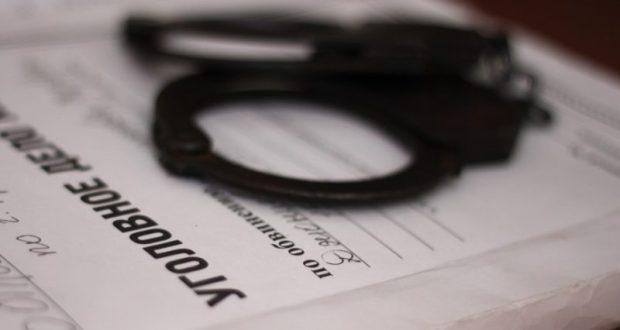 В Севастополе предприниматель не заплатил налогов на сумму свыше 2 миллионов рублей