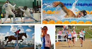 Прокуратура не допустила «дискриминации» отдельных видов спорта в городе Севастополе