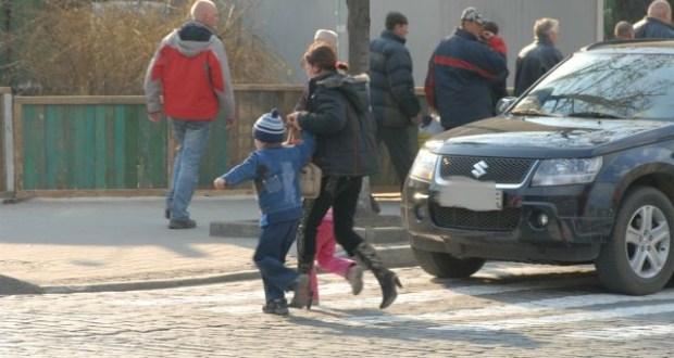 В Симферополе почти сутки искали пропавшего школьника