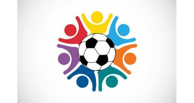 3 ноября в Симферополе - турнир по мини-футболу