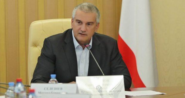 Инцидент с кораблями ВМС Украины у берегов Крыма не повлиял на безопасность полуострова