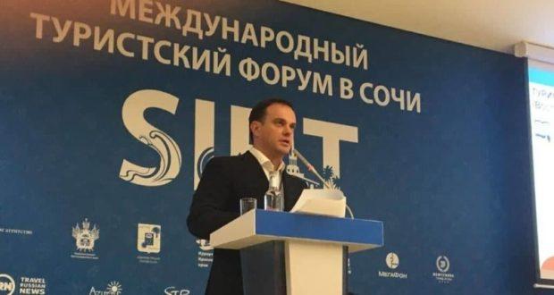 В Крыму надеются, что курортный сбор позволит победить «теневой сектор» сферы отдыха и туризма