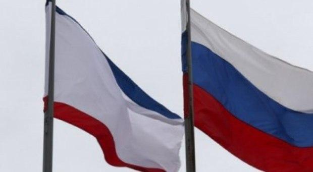 В Брюсселе появится представительство Крыма