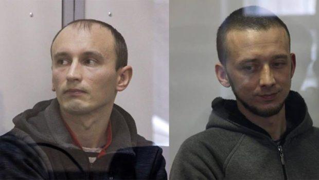 «Сезон обменов». На кого обменяют осужденного в Крыму за хранение взрывчатки Владимира Балуха