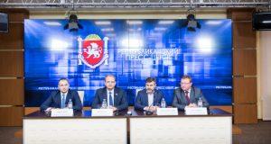 КФУ планирует создать собственный бизнес-центр