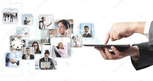 ВЦИОМ: большинство россиян уверены, что их данные в соцсетях используются третьими лицами