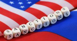 Новые санкции США «по Крыму». Непонятно, но, на всякий случай, приглашаем в гости