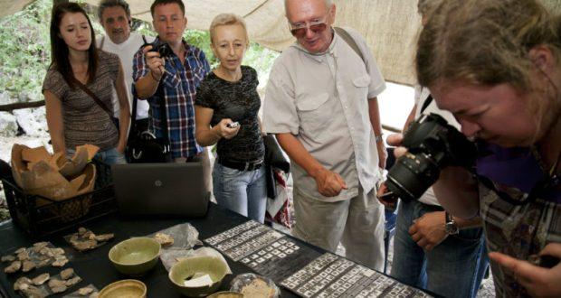Научный журнал из Крыма включён в международную базу Web of Science. Впервые