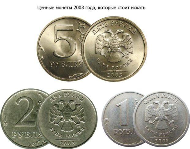 7 фактов о рубле, которые заставят по-новому взглянуть на валюту