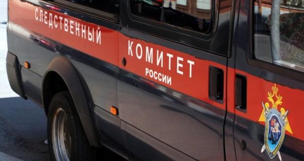 Севастопольский Следком: массовых изнасилований в городе не было, но преступника ищут
