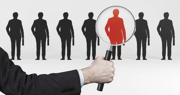Кандидатов на должность главы администрации Симферополя тщательно проверяют. Список