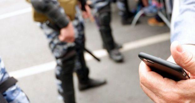 В Крыму вынесены приговоры «телефонным террористам»