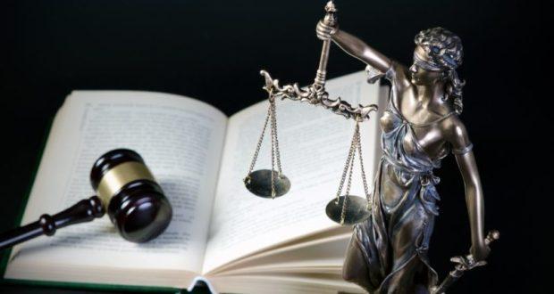 С 1 января 2019 года севастопольцы смогут получать бесплатную юридическую помощь, но не все