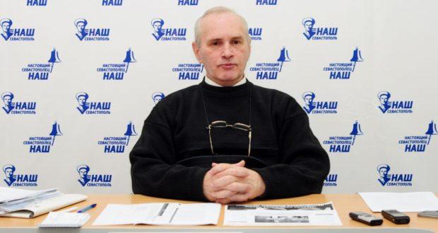 Общественники уверяют: в Севастополе не дают людям отстаивать свои права