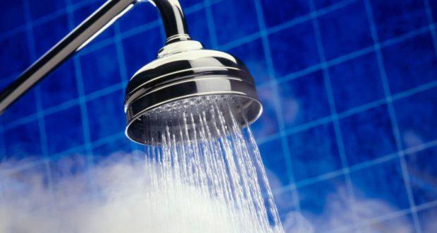 В новому году горячая вода для евпаторийцев перестанет быть роскошью