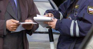 Крымская полиция провела операцию «Должник» Итог ошеломил: взыскано свыше 18 млн. рублей