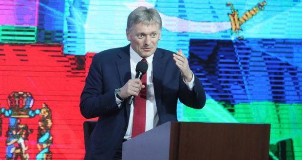 В России не теряют надежды убедить Турцию и Израиль признать Крым российским