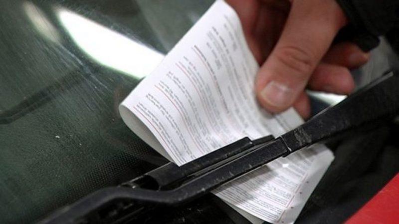 Новый способ «развода» автолюбителей. До Крыма доберется обязательно
