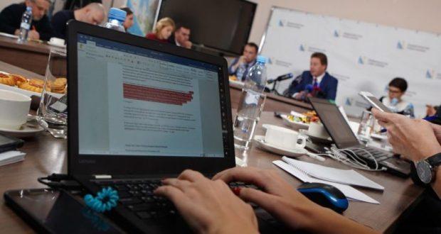 Генеральный план Севастополя вынесут на общественное обсуждение