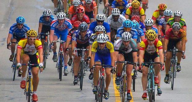 В Судаке может быть создана тренировочная база по велоспорту
