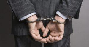 В Севастополе под суд отправили очередного чиновника - афера с квартирами