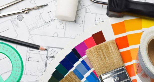 Надежный ремонт квартиры по низкой цене: stroyhouse.od.ua