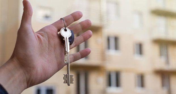В Крыму всё чаще обмениваются квартирами и земельными участками