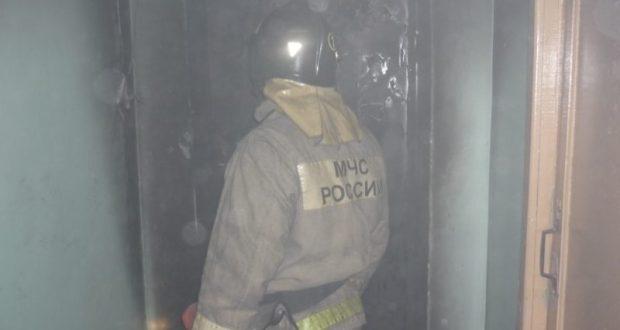 Трагедия в Севастополе: в Балаклаве при пожаре погиб 3-летний мальчик