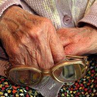 И пожилых не жалеют... В Севастополе 22-летний парень ограбил 74-летнюю женщину