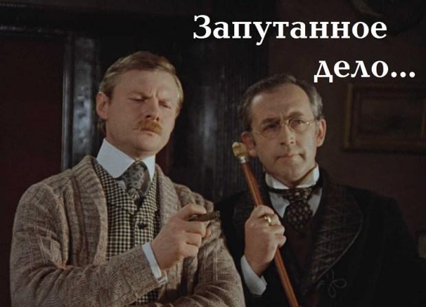 Подробности и «две правды» конфликта на дороге крымского министра и ростовского наряда ДПС