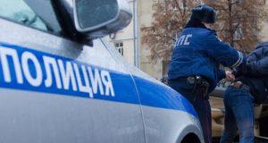 В Симферополе полиция задержала 65-летнего… угонщика автомобиля. Автомастер «покатался»