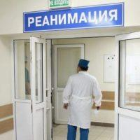 Детский омбудсмен Крыма проконтролирует ситуацию с отравлением школьниц в Красноперекопске