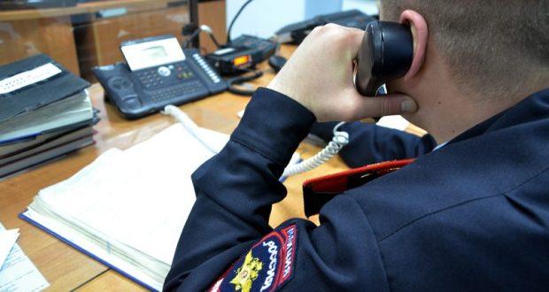 В Крыму бизнесмены могут пожаловаться на незаконные действия сотрудников полиции