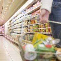 В Москве приняты решения для сдерживания цен в Крыму