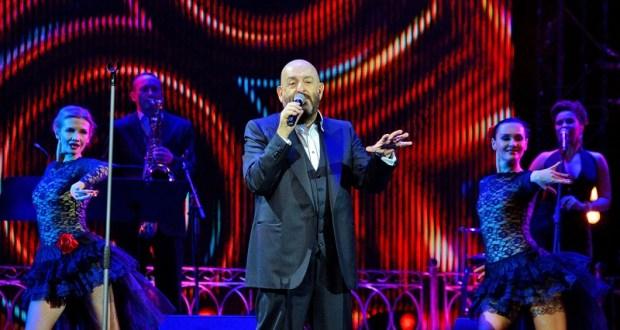 Стало известно, кто выступит в центре Симферополя на праздничном концерте 18 марта
