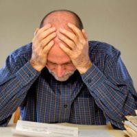 Верховный суд РФ разъяснил правила погашения долгов умерших