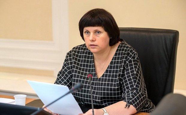 В Москве прошла конференция «Пятилетие Крымской весны и воссоединения с Россией: достижения и уроки»