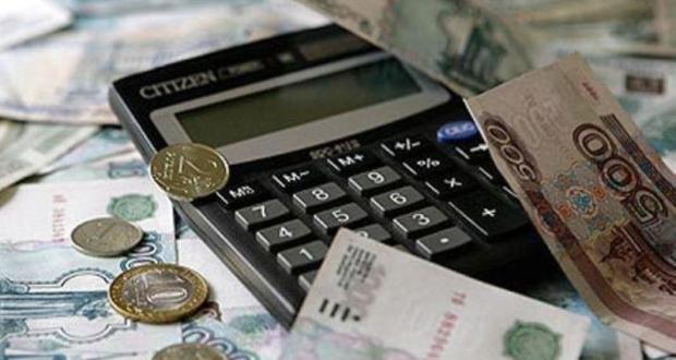 Сверим доходы: рассчитан минимальный доход на одну российскую семью – 58,5 тысяч рублей