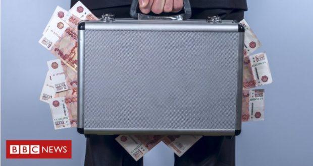 78 миллиардов рублей вложили в Крым резиденты СЭЗ
