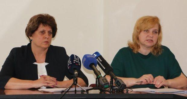 В Севастополе в 2018 году физлица уплатили налогов на сумму более 180 млн рублей