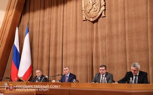 Официально: Госсовет Крыма перенес начало взимания курортного сбора на 2021 год