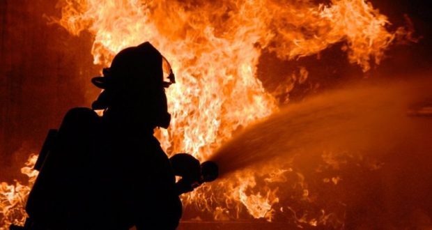 В МЧС бьют тревогу: с начала года на пожарах в Крыму погибли 38 человек Цифра небывалая